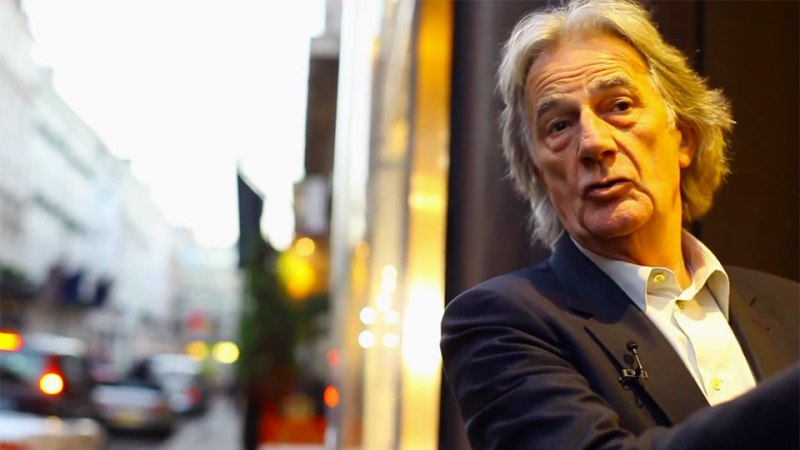 what-else-video-highsnobiety-sir-paul-smith-1