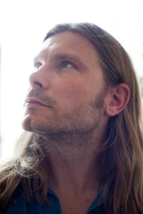 Marcel Dettmann - Resident Advisor