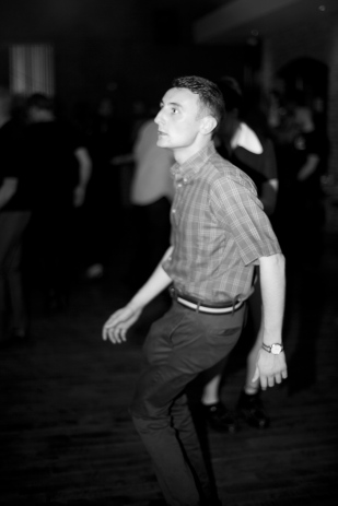 Northern-Soul-All-Nighter-10