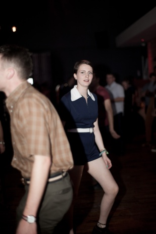 Northern-Soul-All-Nighter-11