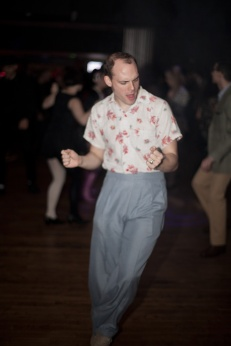 Northern-Soul-All-Nighter-14
