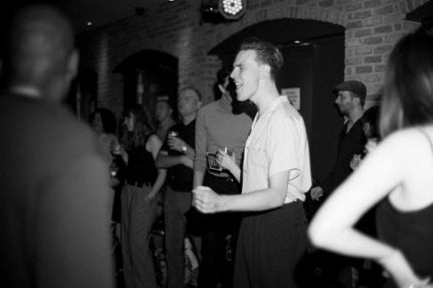 Northern-Soul-All-Nighter-18