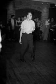 Northern Soul All Nighter 2