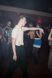 Northern-Soul-All-Nighter-20