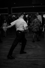 Northern-Soul-All-Nighter-23