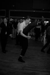 Northern-Soul-All-Nighter-24
