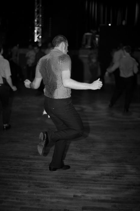 Northern-Soul-All-Nighter-27