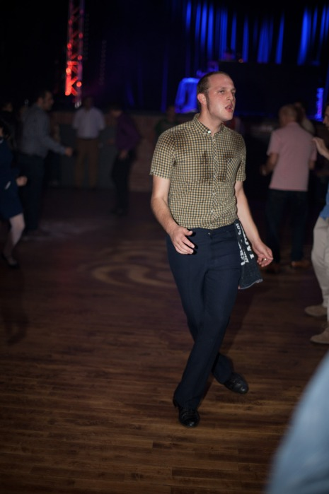Northern-Soul-All-Nighter-29