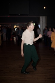 Northern Soul All Nighter 3