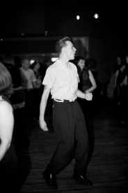 Northern Soul All Nighter 6