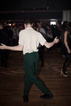 Northern Soul All Nighter 7