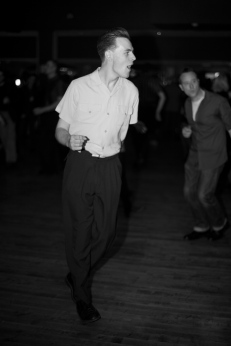 Northern-Soul-All-Nighter-9