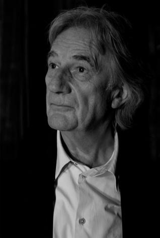 Sir Paul Smith - Highsnobiety Magazine